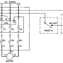 Electrical Control Panel Wiring Diagram Sun Super Tach 2 Industrial Motor All Data Online Sump Pump Ac Starter