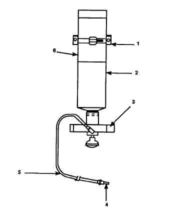 3-37 COLD START AID (ENGINE)