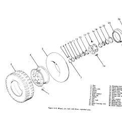 tire diagram of drum [ 1188 x 918 Pixel ]