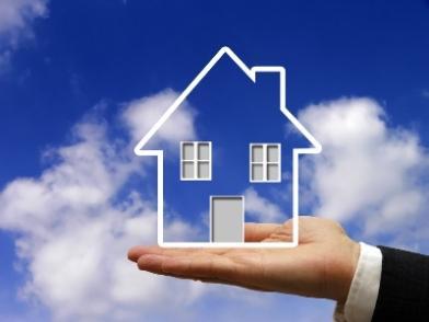 fondo-mutui-ipotecari-acquisto-prima-casa-compro-vendo