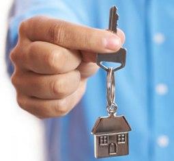 01-leasing-immobiliare