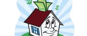 mutui-mercato-immobiliare-casa-abruzzo