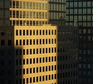 mercato-immobiliare-2015-situazione-ripresa