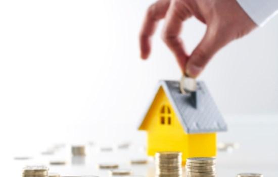 acquisto-casa-mercato-immobili-soldi_tasse