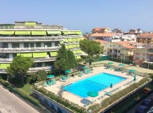 vendita-appartamento-silvi-marina