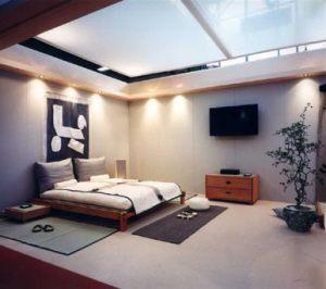 casa-abitazione-comprare