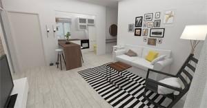02-vendere-casa