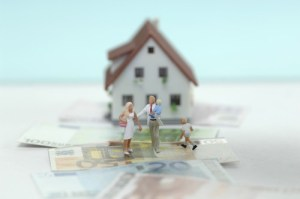 01-agevolazioni-fiscali-prima-casa-per-coniugi-con-residenze-differenti
