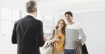 01-aumentovendita-immobiliagenzie-immobiliari
