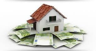 02-spese-acquisto-prima-casa