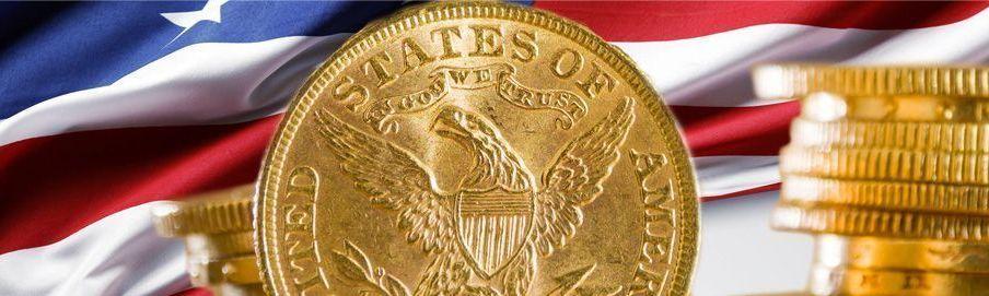 93ccf9fb9b01 Guía dónde vender oro al mejor precio en Estados Unidos - Los mejores  compro oro y casas de empeño en Estados Unidos