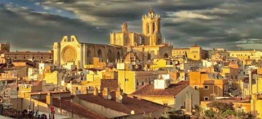 eaec99ba1c77 Dónde comprar y vender oro en Tarragona  - ComproOro
