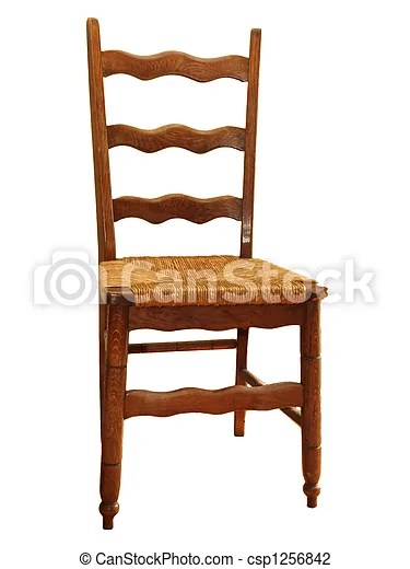 wood kitchen chairs remodeling houston tx antique chair wooden with basketweave csp1256842
