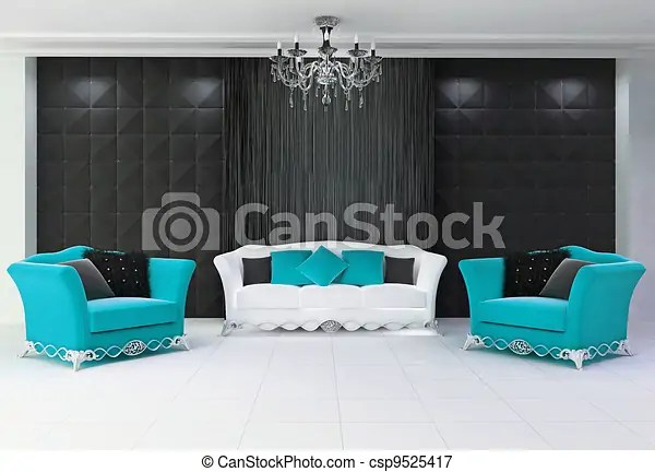 aqua sofa modern furniture philippines blue interior with two armchairs and comfort csp9525417