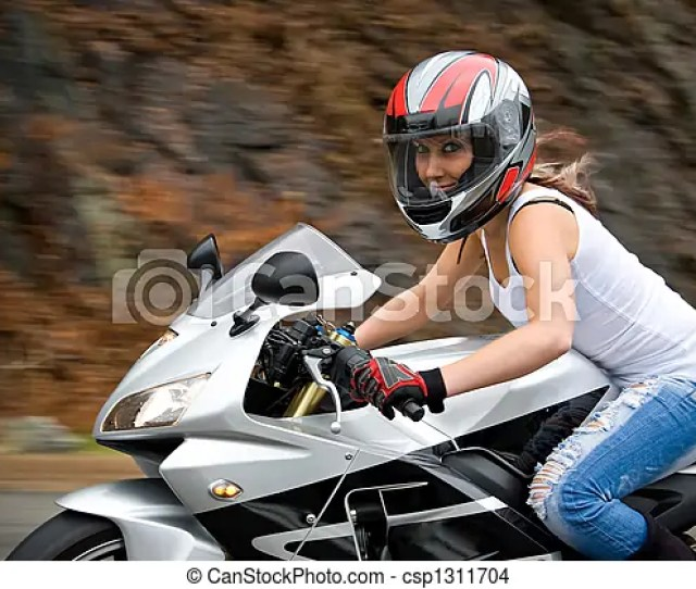 Biker Babe Stock Photos And Images 197 Biker Babe Pictures And Royalty Free Photography Available To Search From Thousands Of Stock Photographers