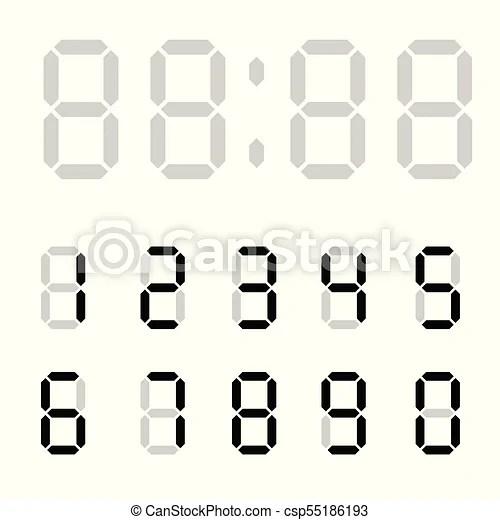 https://ewiringdiagram herokuapp com/post/rca-dual-alarm-clock-radio
