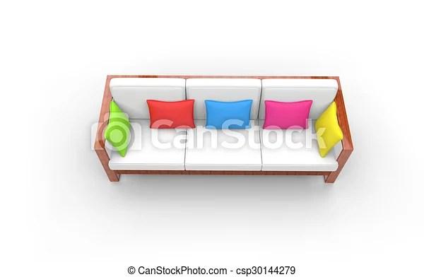 bright sofa restoration hardware roll arm slipcover kids room csp30144279