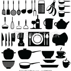 Kitchen Tools Boos Island Utensils And Cooking Csp7383152