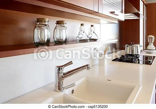 white kitchen bench remodeled small kitchens red wood modern interior decoration csp5135200