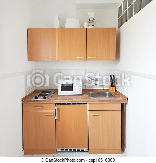 kitchen furniture sets used on wheels for sale simple with set and equipment csp16516303