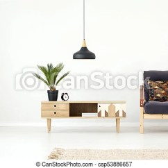 Living Room Clocks Next Swivel Arm Chairs Wooden Cupboard In Black Lamp Above Csp53886657
