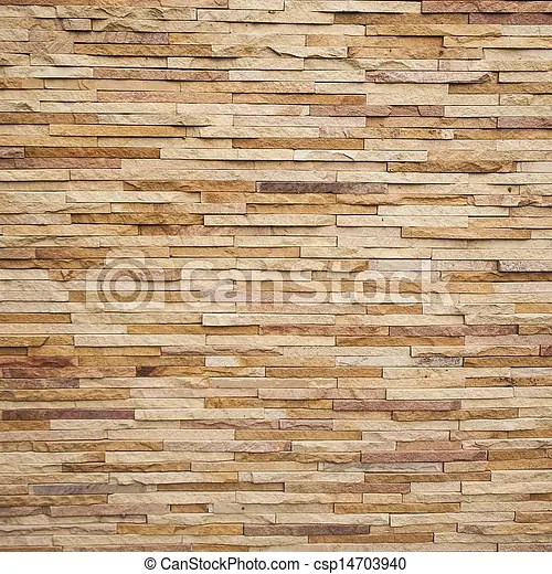 Azulejo parede pedra tijolo textura