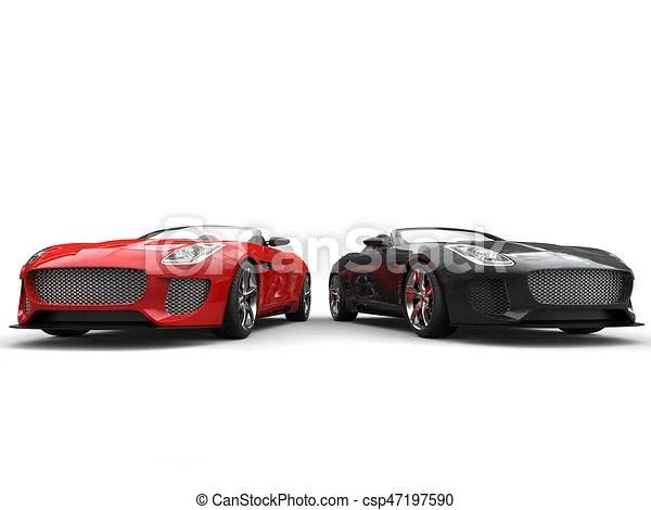 carros modernos esportes extraordinário