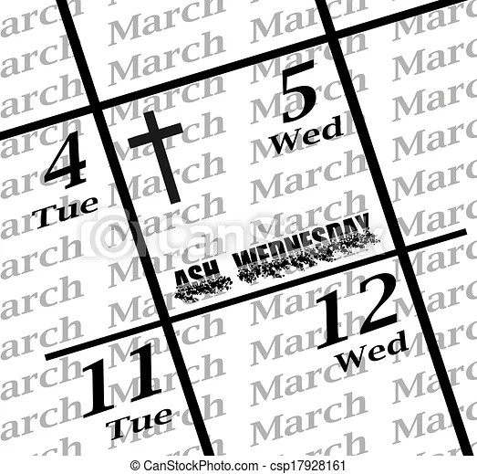 2014 ash wednesday date icon. 2014 ash wednesday calendar
