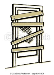 Shut door Illustrations and Clipart 679 Shut door royalty free illustrations drawings and graphics available to search from thousands of vector EPS clip art providers