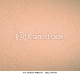 Abstract pink background light pastel color