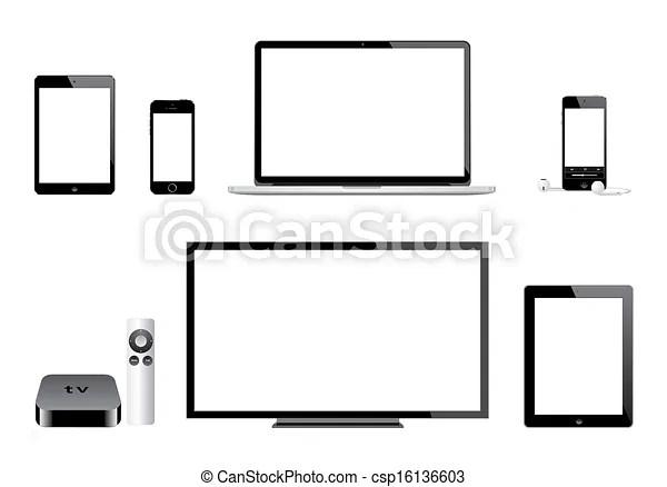 Apple ipad iphone ipod mac tv. Apple ipad mini iphone ipod