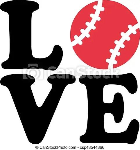 Download Baseball love.