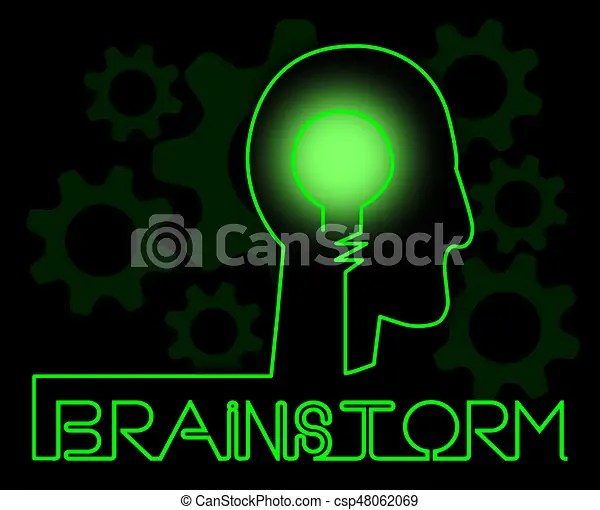 Brainstorm brain meaning dream up and brainstorming. Brainstorm brain means dream up and brainstorming.