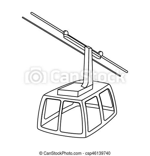 Lesco Wiring Diagram. Diagram. Auto Wiring Diagram
