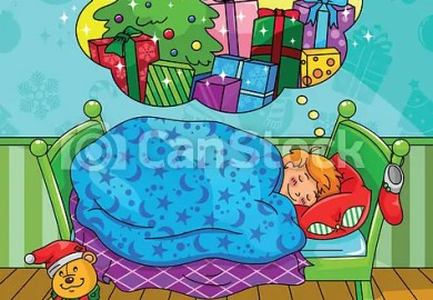 Christmas Stock Photos Royalty Free Images Vectors