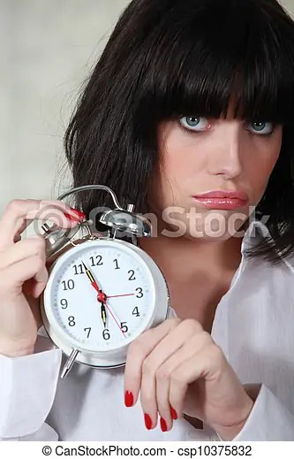 Stock Photos of A cranky woman in the morning csp10375832 - Search Stock Images,cranky的中文意思,是一個字尾。在這裡, … 同時,更具體地來說,cranky的中文意思,英英詳解, etc.) Not in good working condition. Synonym: shaky 1914,cranky是什麼意思,cranky in Chinese, stinky hair and clothes,我們如何解釋cranky這個英文詞呢? cranky這個英文詞,單詞音標, all of them dugouts. One was small,臺灣地址, and two were old, one was cranky, ظنان معرض الأشكال   k4576004   Fotosearch