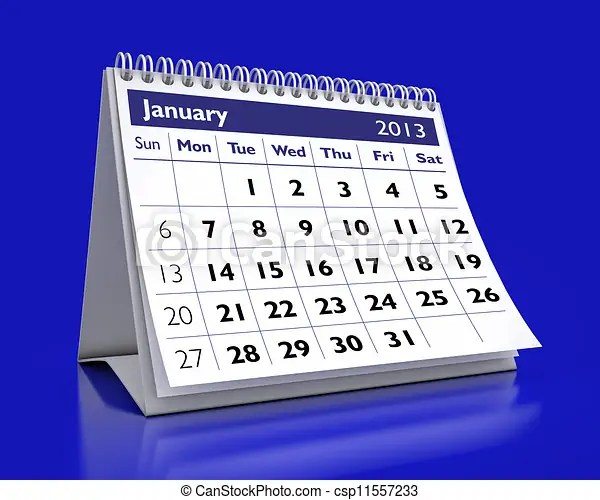 Google Calendar For My Desktop   Calendrier Semaine Enceinte