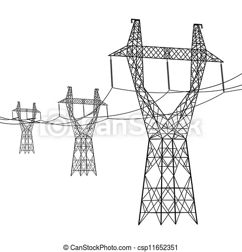 Electrical Free Download Electrical Free Test Wiring