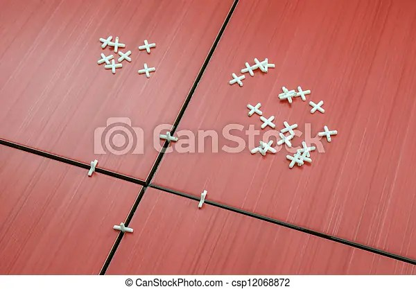 unfinished ceramic tiles stock images page everypixel