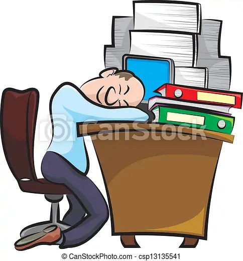 eps vector of break in office