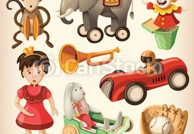 Toys Stock Photos Royalty Free Images Vectors