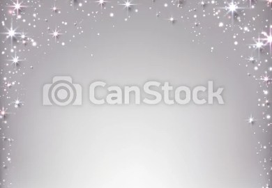 Silver Star Images Stock Pictures Royalty Free Silver