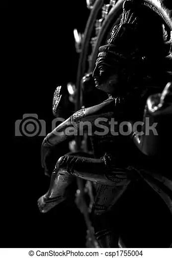 Shiva Smoking Chillum Hd Wallpaper Stock Photo Of Shiva A Hindu God On Black Background
