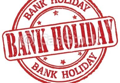 5 3 Bank Login