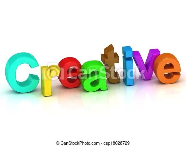Sdqessayzuexfc2com  Creative Arts Cover Letter