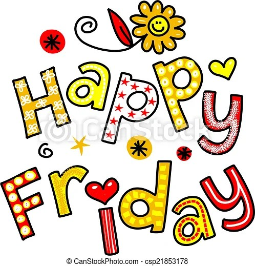Image result for royalty free images happy friday