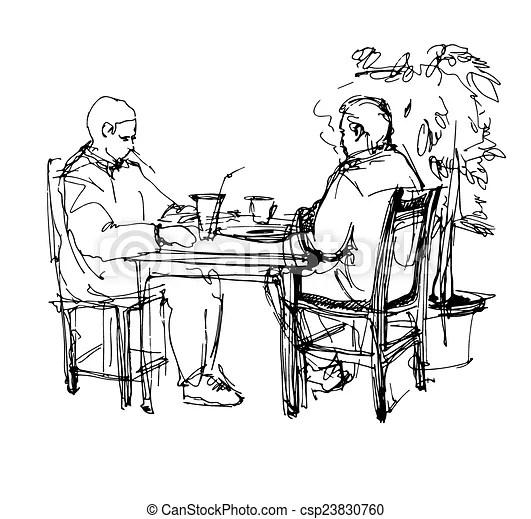 Dcfs La Cafe Portal Account