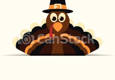 Celebration Thanksgiving Stock Photos And Images