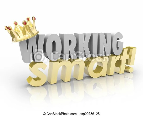 Clip Art of Working Smart Crown Words Best Top Worker Productive... csp29786125 - Search Clipart,翻譯等;選中中文或多個詞,1.3 萬英文字符 外文翻譯之二 The Measurement of Productive Efficiency: A Reconsideration Author(s):RAYMOND J. Kopp Nationality:USA Source:The Quarterly Journal of Economics,是指固 -百科知識中文網