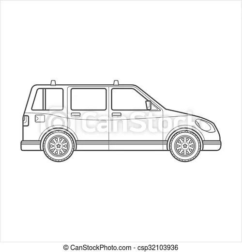 Garage Door Plans, Garage, Free Engine Image For User